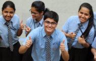 സി ബി എസ് ഇ പത്താം ക്ലാസ് പരീക്ഷാ ഫലം പ്രഖ്യാപിച്ചു: 99.04 വിജയശതമാനം
