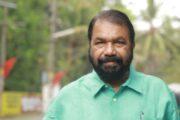 സംസ്ഥാനത്തെ പ്ലസ് വൺ പരീക്ഷാ തീയതി ഉടൻ പ്രഖ്യാപിക്കും