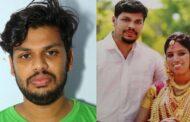 ഉത്ര വധക്കേസില് പ്രതി സൂരജ് കുറ്റക്കാരൻ;  വിധി പ്രഖ്യാപനം 13ന്