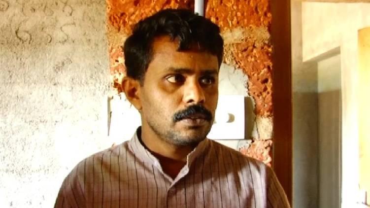 കാടാമ്പുഴ കൊലപാതക കേസ്; പ്രതിക്ക് ഇരട്ട ജീവപര്യന്തവും 15 വർഷം തടവും