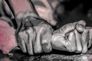 മലപ്പുറത്ത് 21 കാരിക്ക് നേരെ പട്ടാപകല് പീഡന ശ്രമം; എതിർക്കാൻ ശ്രമിച്ച പെൺകുട്ടിയുടെ മുഖത്ത് കല്ലുകൊണ്ട് ഇടിച്ച് പരിക്കേൽപ്പിച്ചു